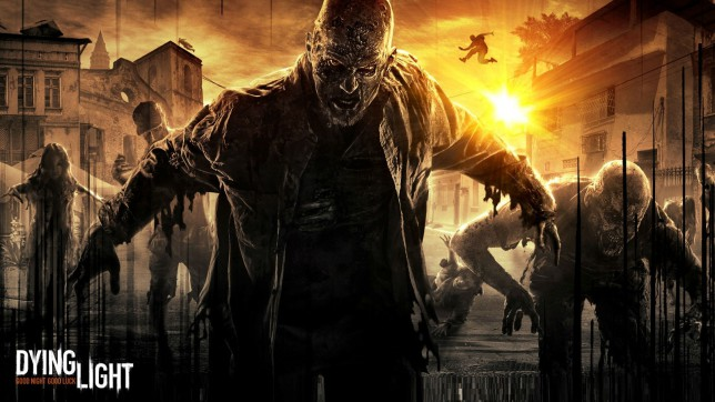 Games Inbox: Dying Light debacle, Eternal Darkness remaster
