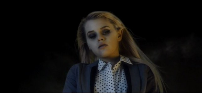 EastEnders spoilers: 5 questions we have after watching the who killed Lucy Beale live week trailer