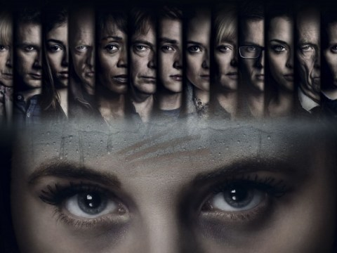 EastEnders spoilers: Lauren Branning DIDN'T kill Lucy Beale, if new suspects pic is to be believed