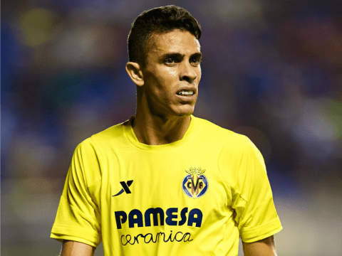 Arsenal agree £13.4m fee to sign Gabriel Paulista, player now set for medical