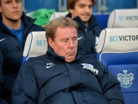 Six riddles QPR must solve to stay in the Premier League