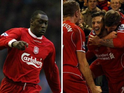 Liverpool set for Emile Heskey reunion in FA Cup fourth-round draw against Bolton Wanderers