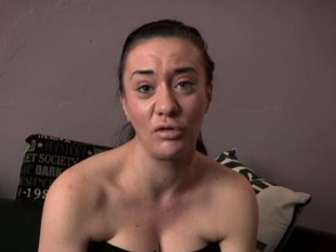 Twitter decides Josie Cunningham is actually a genius, not a scrounger