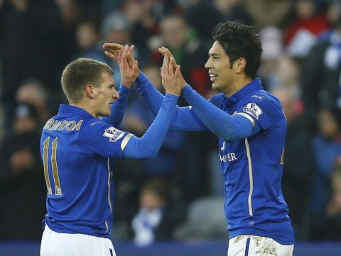 Newcastle victory can inspire Leicester City to Premier League survival