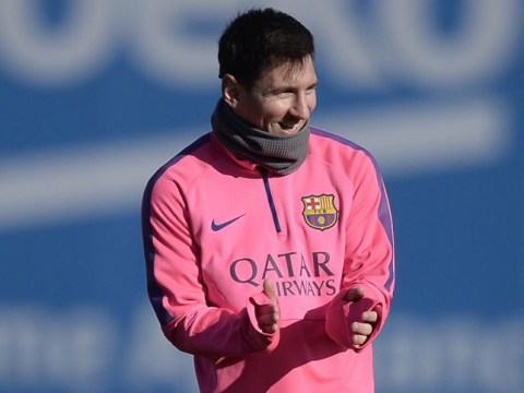 Could Barcelona's Lionel Messi really transfer to Chelsea?