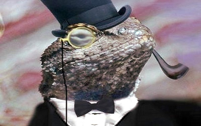 Do The Lizard Squad have a get out of jail free card?