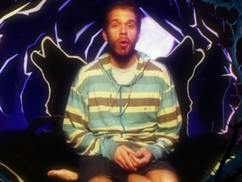Celebrity Big Brother 2015 news: Perez Hilton threatens to quit after dramatic day