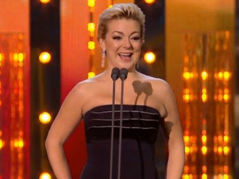 TV BAFTAs 2015: The nominations revealed – who will win and who SHOULD win