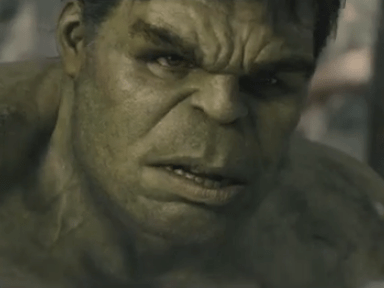 Marvel's Avengers: Age of Ultron trailer 2 teases new mysteries and characters