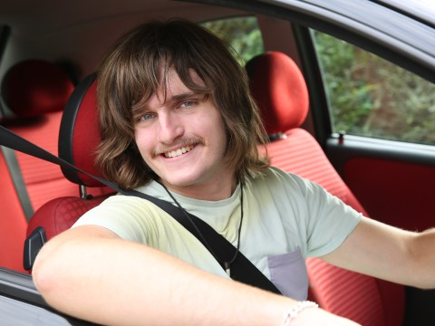 The Undateables: 8 times the show warmed our hearts