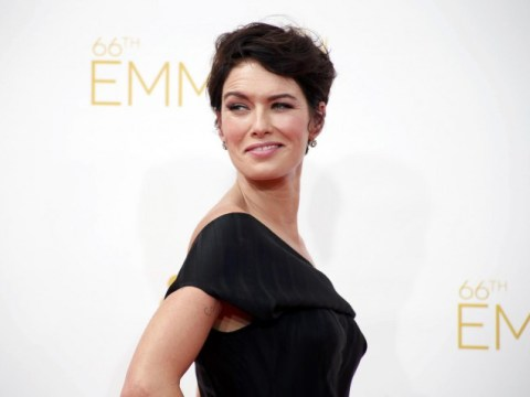 Lena Headey ordered to return to the US with son in custody row