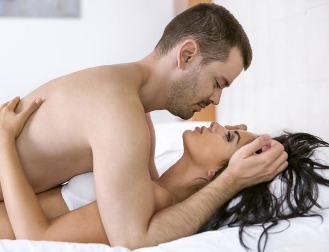 Asian girls kissing milk sucking