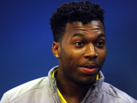 Daniel Sturridge fired up for European bow against Besiktas after missing Liverpool's Champions League campaign