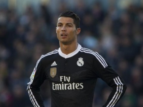 Manchester United 'could pay £225m to re-sign Cristiano Ronaldo from Real Madrid,' agent claims