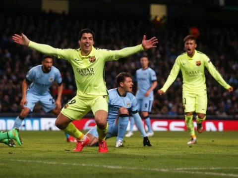 Why signing Luis Suarez from Liverpool was good value for Barcelona at £75m