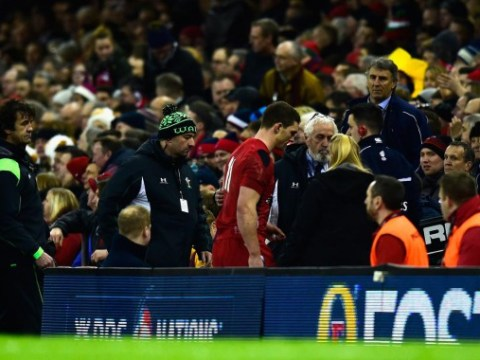 Number of reported concussions in rugby union rises by whopping 59% in a year