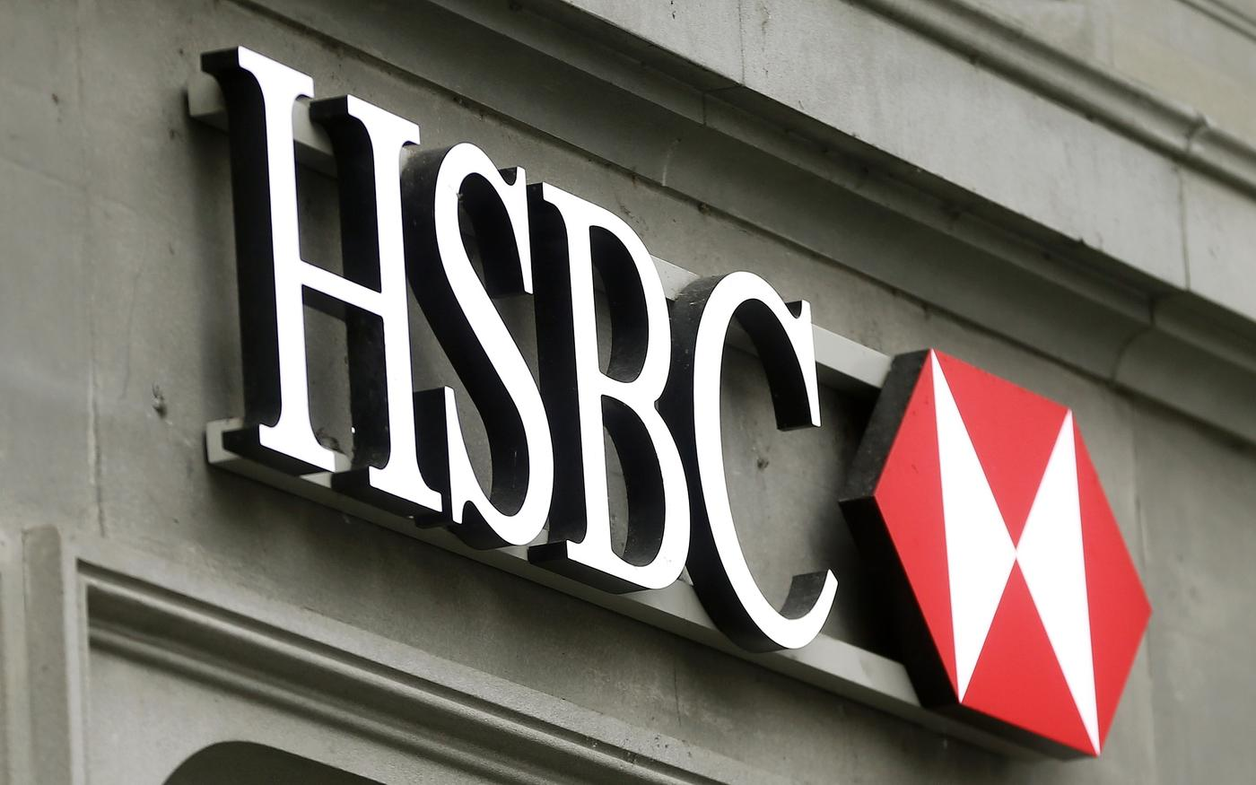HSBC 'helped clients avoid paying millions in tax'