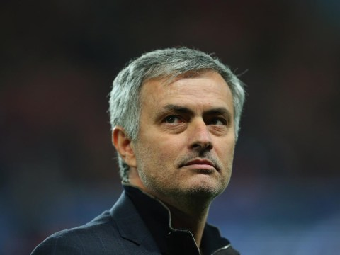 Jose Mourinho set to be handed new five-year deal as Chelsea look for stability