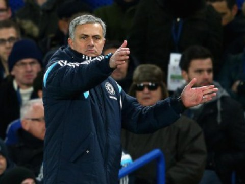 Chelsea boss Jose Mourinho 'could face fine' for refusing to speak to media