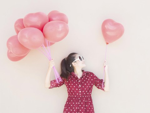 10 reasons being single on Valentine's Day is fantastic