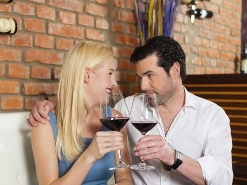 Men, these are the worst things you can do on a first date