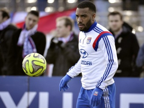 Gerard Houllier urges Liverpool to snap up £23m transfer target Alexandre Lacazette