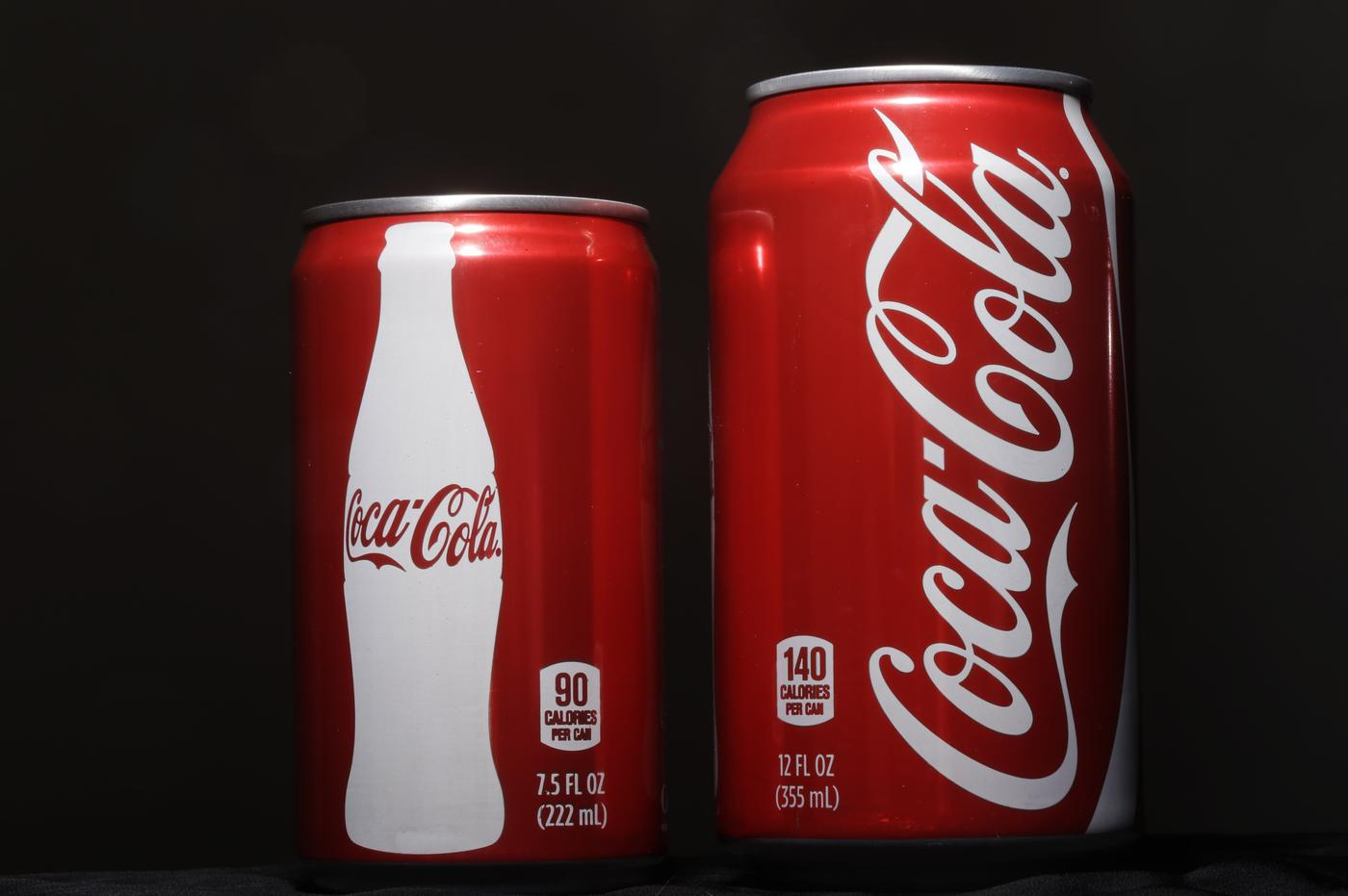 Coca Cola ends Twitter campaign after being tricked into quoting Adolf Hitler