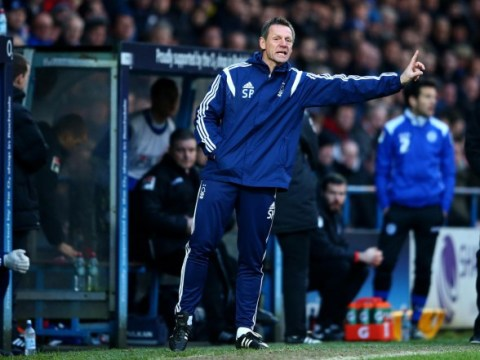 Stuart Pearce the latest victim of Nottingham Forest's short-term view