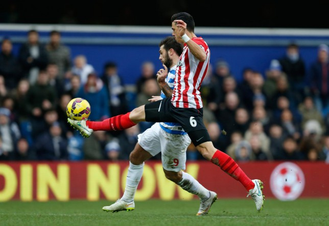 Southampton's European hopes built on solid defensive foundations