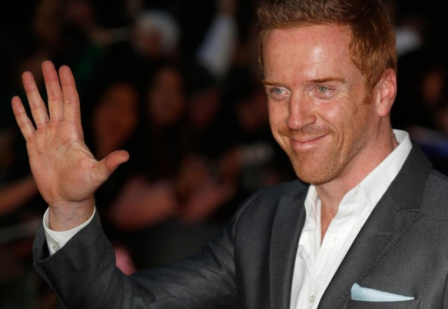 National Kiss A Ginger Day: 16 reasons ginger men are hot