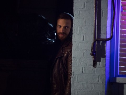 EastEnders spoilers: Dean Wicks' body found, Charlie Cotton arrested and Peter Beale's shock exit