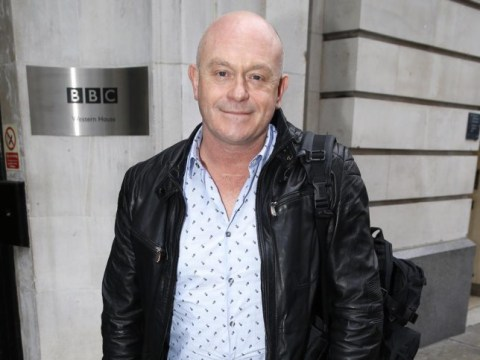 Ross Kemp will return to EastEnders as Grant Mitchell, 'but only when the story's right'