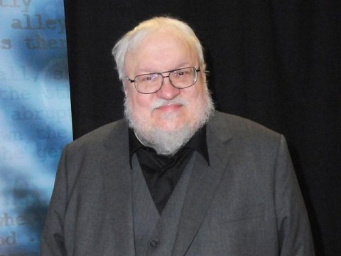 Game Of Thrones season 5 spoilers: George RR Martin teases deaths and says 'Everybody better be on their toes'