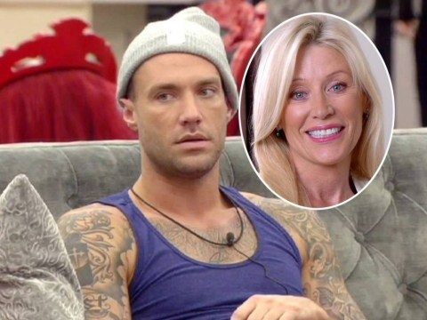 Celebrity Big Brother 2015: Calum Best's mum 'disgusted' by Perez Hilton's rape threat