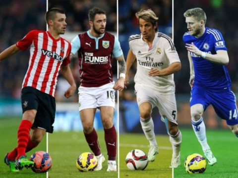 Transfer deadline day: Live updates as Arsenal close on defender, Chelsea's £49.6m deal, Liverpool in for star