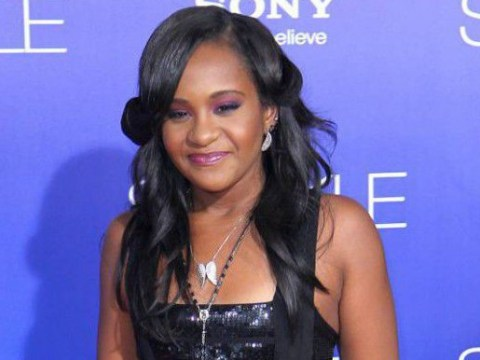 Officials know how Bobbi Kristina Brown died, but they won't say