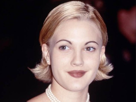 11 90s pictures that prove even celebs get it wrong with their eyebrows