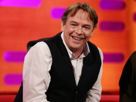 Adam Woodyatt backtracks on his comments about Kathy Beale's EastEnders return 'destroying show's credibility'