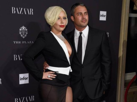 Lady Gaga has over 30 wedding dress ideas from top designers to choose from for her big day
