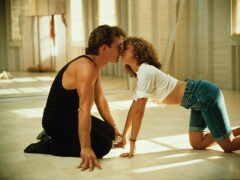 10 sex films from the 80s and 90s that aren't as rude as you remember