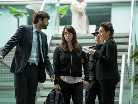Broadchurch season 2, episode 8: 7 jaw-dropping moments from a brilliant finale