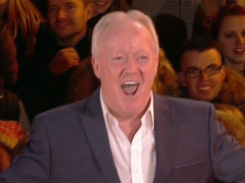 Celebrity Big Brother 2015: Keith Chegwin says his time in the house was '70% hell'