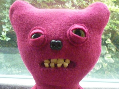 9 of the creepiest Valentine's Day presents