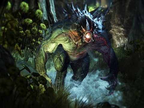 Evolve review – an evolutionary dead end?