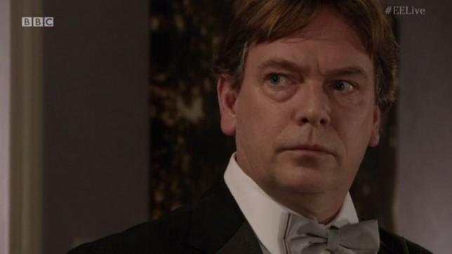 Ian Beale, EastEnders