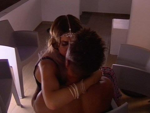 Ibiza Weekender series 1 episode 2: Ben faces a lonely trip back to the UK as Imogen and Deano get it ON