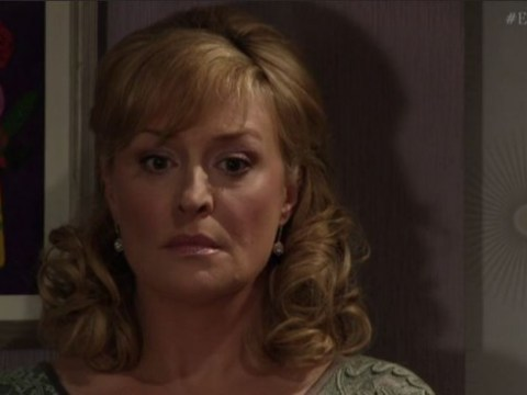 EastEnders: So Bobby Beale killed Lucy? Ok… so what's next for the Beales?