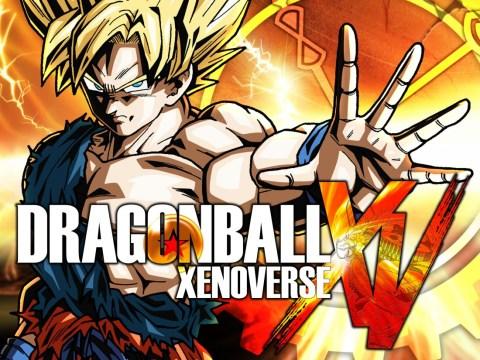 Dragon Ball XenoVerse review – alternative history