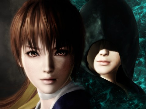 Dead Or Alive 5: Last Round review – the physics of sexism