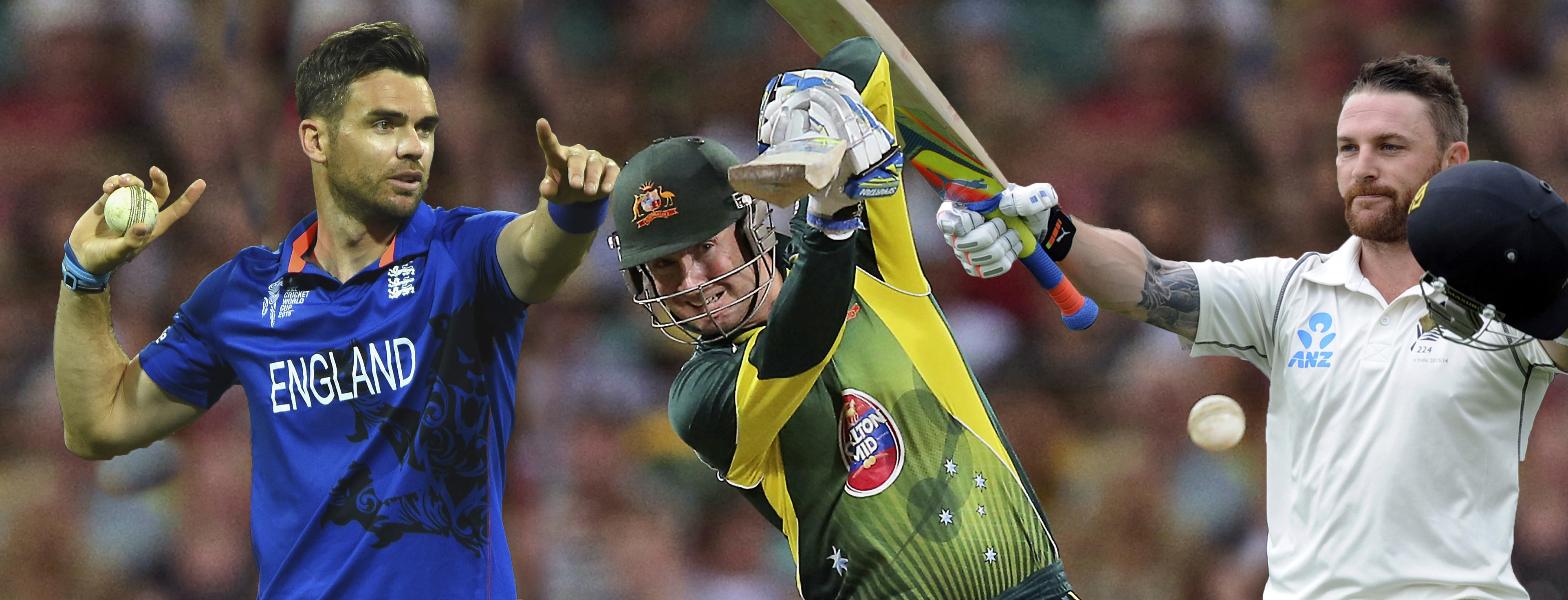 CRICKET_WORLD_CUP_PREVIEW_TOK108-2015FEB12_070008_052.jpg